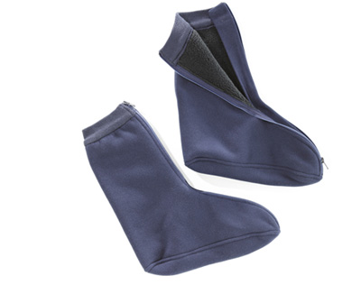 Thermo-Wadenstiefel